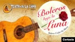 El espectáculo cuenta con la dirección musical de el músico salvadoreño Jorge Anaya.