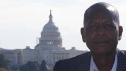 Moussa Aksar, spécialiste des questions de sécurité au sahel joint par Arzouma Kompaore