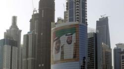 اثرتحریم ها بر ۸ هزارطرف تجارت با ایران در امارات