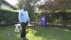Chama tawala DRC chasema wataendelea kuwa madarakani