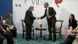 Obama Pertimbangkan Hapus Kuba dari Daftar Sponsor Teroris