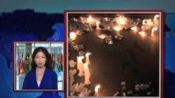 VOA连线:1) 美促中开放外界访问藏区并检讨对西藏政策 2) 美:重启六方会谈 朝须先非核化