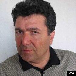 Ak Velsapar 27 yildan beri vatanida emas, lekin Turkmaniston hukumati uni hamon dushman deb hisoblaydi