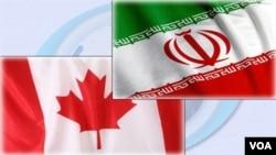 با رأی دادگاه کانادا مانع دیگری برسر راه عادی شدن مناسبات دیپلماتکی کانادا با ایران ایجاد میشود.