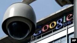 Se espera que Google encabece el mercado mundial de publicidad en búsquedas con un 61,6 por ciento de participación de mercado.