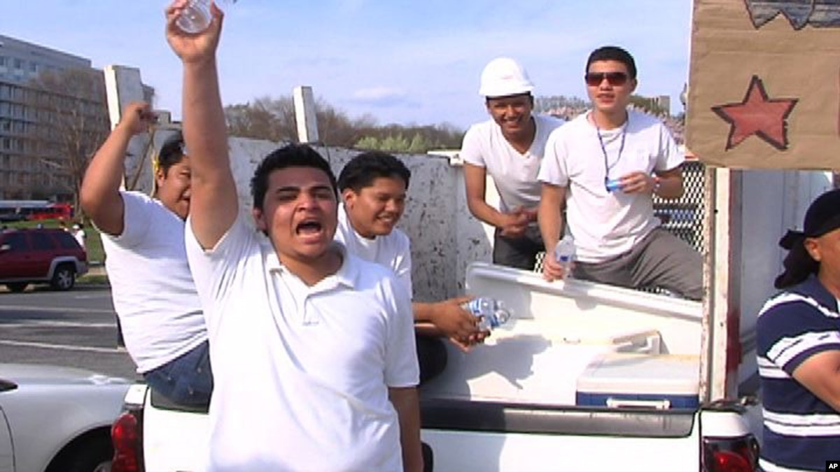 монофосфата калия иммиграциионная реформа в сша последние новости фото выглядит