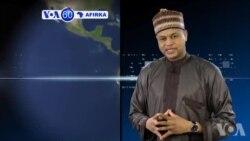 VOA60 AFIRKA: NIGERIA Shugaban Mahammadu Buhari, Ya Nemi A Gudanar Da Bincike Kan Sace Yan Makaranta 200 A Shekarar 2014, Janairu 15, 2016