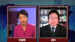 焦点对话:国际社会束手无策,藏人自焚何时了?
