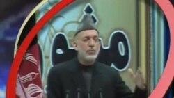 VOA卫视(2013年11月22日 第一小时节目)