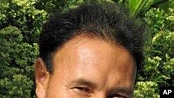 Abdul Alizada
