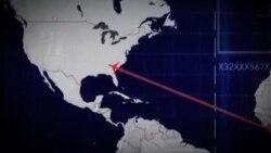 تلاش ها برای مقابله با ویروس ایبولا
