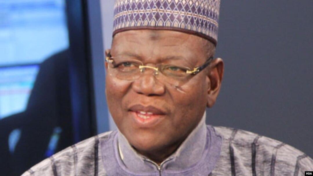 Sule Lamido da 'Ya'yansa Zasu Cigaba da Zama Gidan Wakafi