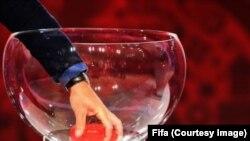 Le tirage pour le Mondial 2018 est attendu vendredi 1er décembre 2017.