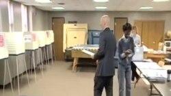 Конгресни избори