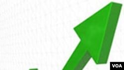 Se estiman 298 mil despidos en el sector privado, una cifra menor que la registrada el mes de julio.