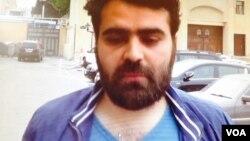 Tural Mustafayev