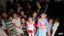 Азия может возглавить усилия по борьбе с бедностью