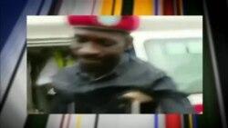 Bobi Wine and Kofi Annan - Straight Talk Africa