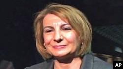 Македонија за отворени односи со САД