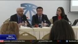 BB: Kosova me rritje ekonomike 4,4 për qind për vitin 2019