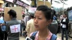 VOA卫视(2012年10月4日第二小时节目)