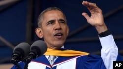 奧巴馬將是首位訪問廣島的美國在任總統。