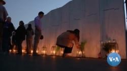 Story of Flight 93 Still Resonates 20 Years Later
