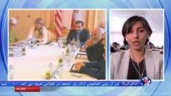 کری و ظریف: با وجود پیشرفت با موضوعات دشواری روبرو هستیم