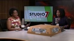 Live Talk - Women's Roundtable