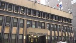 NYPD busca transparencia con nuevas tecnologías