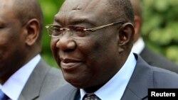 Michel Djotodia appelle les voisins de la Centrafrique à aider à stabiliser le pays