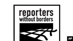 این گروه بین المللی حامی حقوق روزنامه نگاران خواهان آزادی سلیمان المعمری، مسئول بخش فرهنگی رادیو تلویزیون عمان، شده است