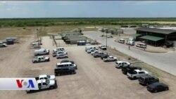 ABD'nin Güney Sınırındaki Sorun Çözülebilecek mi?
