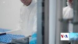 امریکا تطبیق داروی 'ریمدیزویر' را برای بیماران کووید١٩ تایید کرد