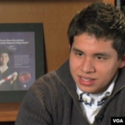 Robert Arenas