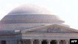 Washington'da Hafif Deprem