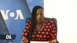 Kiongozi wa kikundi cha Janjaweed cha Sudan afikishwa ICC