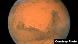 미 항공우주국, 새 화성탐사 계획