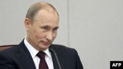 Путін пообіцяв вигоди для України у Митному союзі
