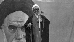 گفته ها و ناگفته های انقلاب اسلامی ۱۳۵۷