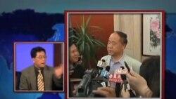 焦点对话:争议声中领诺奖,莫言被迫承受中国现实之重?