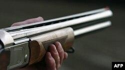 SHBA, rihapet debati mbi të drejtën e amerikanëve për armëmbajtje