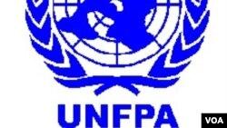 Tambarin Hukumar UNFPA Ta Majalisar Dinkin Duniya