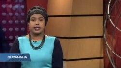 Clinton: Muslimiinta waa naga mid