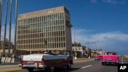 Algunos sectores no descartan la posibilidad de que el nombramiento sea rechazado por La Habana. Philip Goldberg sustituirá a Jeffrey DeLaurentis, quien dejó su cargo en junio.