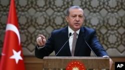 뉴스듣기 세상보기: 남북 차관급 회담, 터키 러 전투기 격추