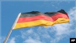 Ala Almanyayê.