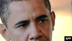 Barak Obamanın prezidentlik fəaliyyətinə əvvəllərlə müqayisədə daha müsbət yanaşılır