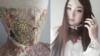Masker 'Couture' Karya Desainer Indonesia di AS Laris dalam 1 Menit