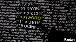 Un británico ha sido detenido por penetrar las redes informáticas del gobierno de Estados Unidos.